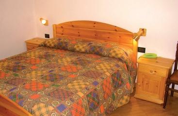 Residence Alla Gran Baita - Valtellina - Madesimo