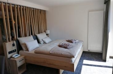 Hotel Rosa - Dolomiti Superski - Val di Fiemme / Obereggen