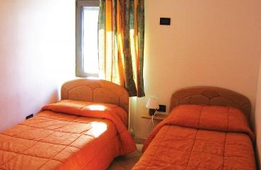 Apt. dům Edy - Skirama Dolomiti Adamello Brenta - Tonale / Ponte di Legno