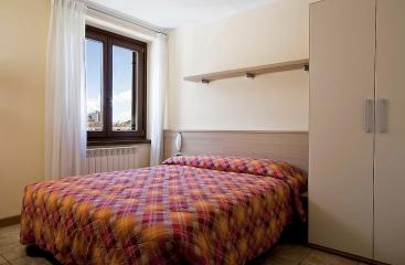 Residence Redivalle - Skirama Dolomiti Adamello Brenta - Tonale / Ponte di Legno
