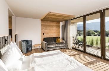 Hotel Olympia - Dolomiti Superski - Kronplatz - Plan de Corones