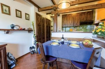 Residence Club Palace 2 - Piemonte - Via Lattea / Sestriere