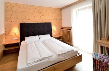 Residence Alpenrose - Valle Aurina - Speikboden / Klausberg