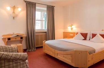 Hotel Strobl - Dolomiti Superski - 3 Zinnen - Tre Cime Dolomiti