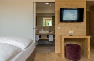 Hotel Strobl ***