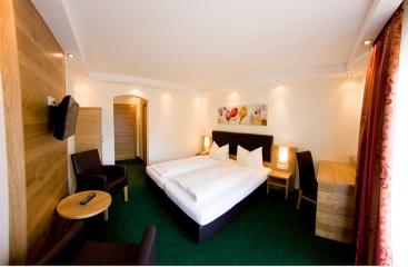 Hotel Dolomitenhof - Horní Rakousko - Dachstein West