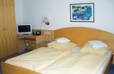 Apartmánový dům Truskaller - Korutany - Mölltal - Ankogel