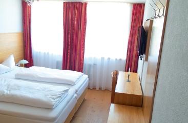 Hotel Der Abtenauer - Horní Rakousko - Dachstein West
