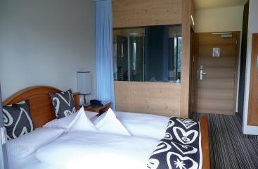 Hotel The Vista - Dolomiti Superski - Rio Pusteria / Bressanone - Valle Isarco