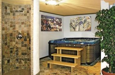 Hotel Villa Emma - Dolomiti Superski - Val di Fassa e Carezza
