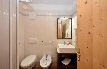 Hotel X Alp ****