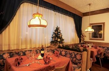Hotel Villa Eden ***