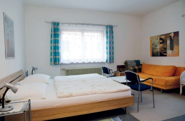 Apartmánový dům Dick - Salcbursko - Kaprun - Zell am See