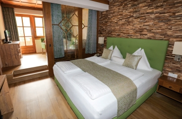Hotel Kolmhof ****
