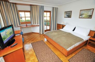 Hotel St. Florian ***