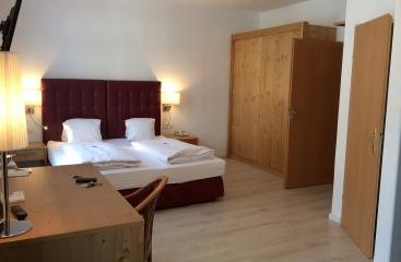 Ferienhotel Alber - Korutany - Mölltal - Ankogel