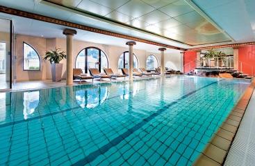 Hotel Pichlmayrgut ****