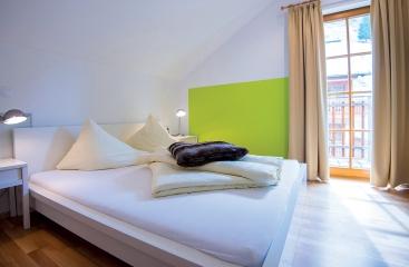 Apartmánový komplex Schönblick - Salcbursko - Raurisertal Hochalm