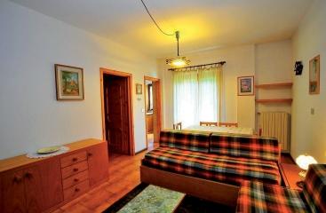 Residence Raffaella - Alta Valtellina - Santa Caterina