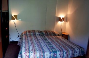 Hotel National Park - Alta Valtellina - Bormio / San Colombano