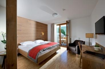 Hotel Urbani ****