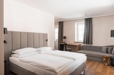 Hotel Jochele - Dolomiti Superski - Kronplatz - Plan de Corones