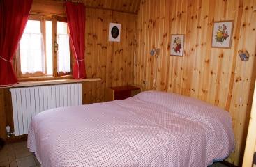 Apt. dům Aurora - Valtellina - Aprica
