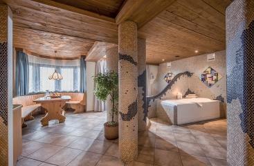 Hotel Panorama ***