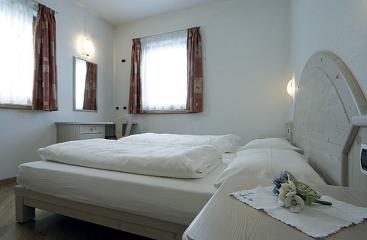 Apt. dům Baita Giobbe - Alta Valtellina - Livigno