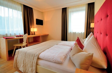 Hotel Brunnerhof - Dolomiti Superski - Kronplatz - Plan de Corones