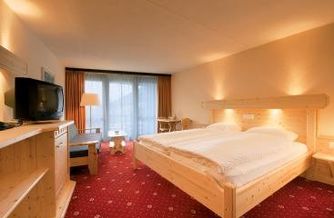 Clubhotel Davos - Graubünden - Davos / Klosters