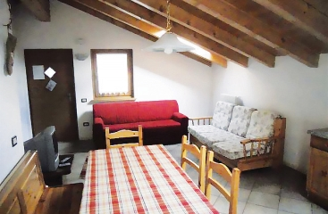 Residence Arnica ***