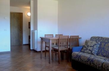 Residence La Splaza ***