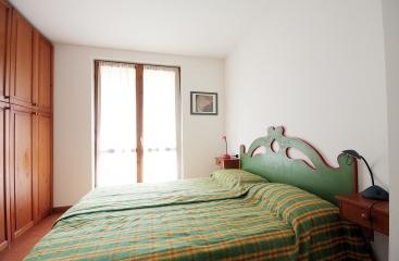 Residence La Primula - Valtellina - Madesimo