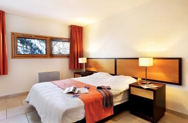 Residence Adret - Hautes Alpes - Serre Chevalier
