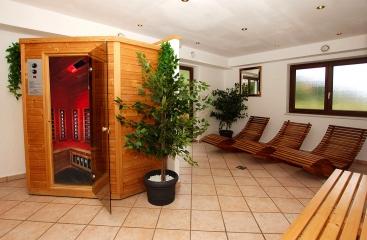 Hotel Wasserfall ***
