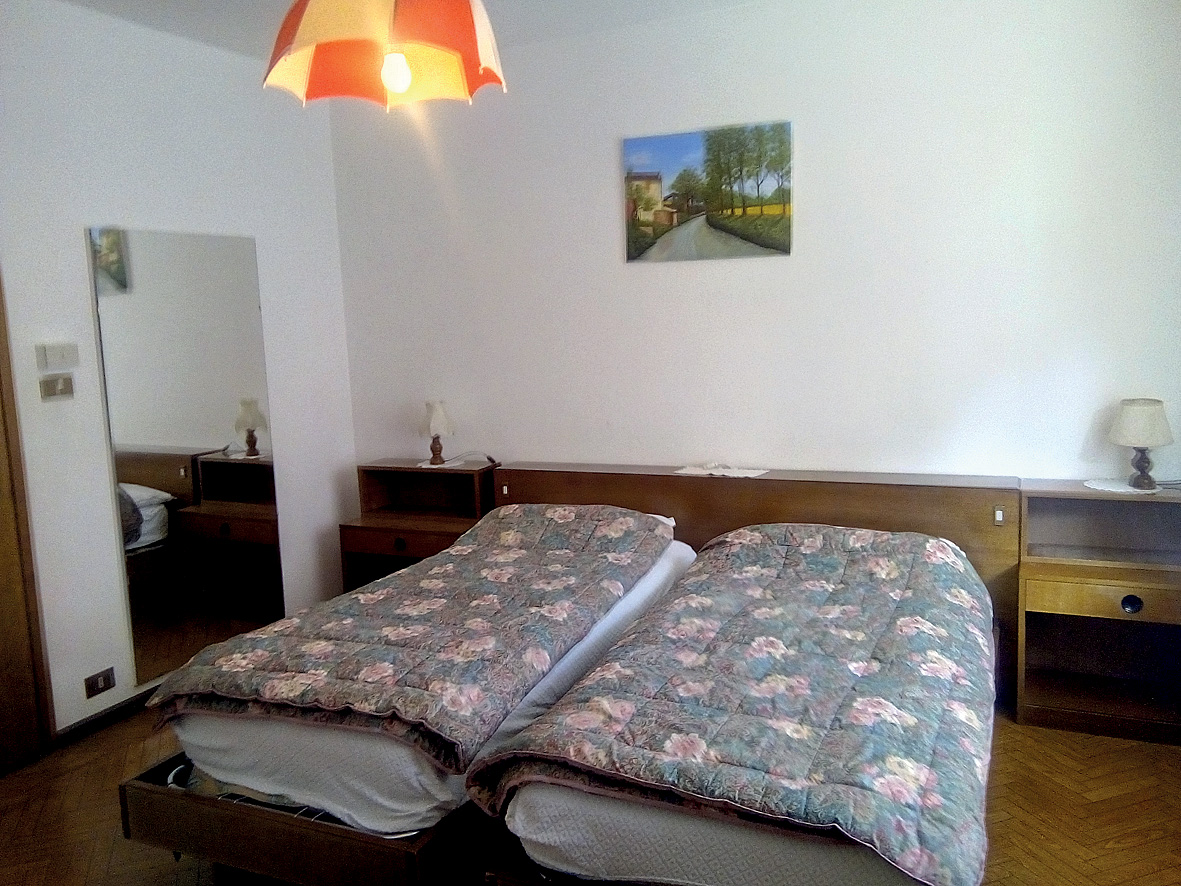 Residence Marmolada