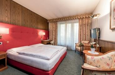 Hotel Grüner Baum - Dolomiti Superski - Valle Isarco