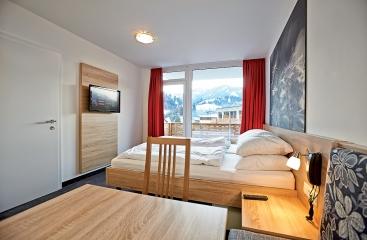 Hotel Planai PŘEDSEZÓNA - Štýrsko - Schladming - Dachstein