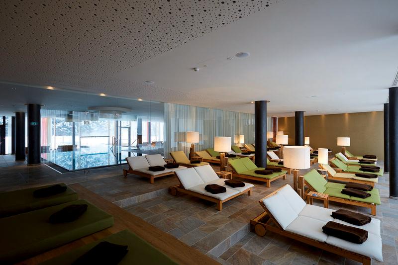 falkensteiner hotel schladming rakousko schladming dachstein nev. Black Bedroom Furniture Sets. Home Design Ideas