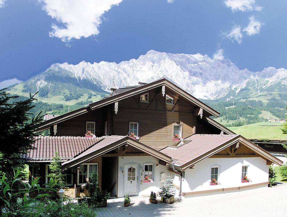 Rakousko (Rakouské Alpy a jezera) - _frontend_tour_type_alt_H - LANDHAUS SALZBURG