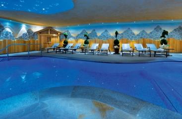 Sport Hotel Rosatti - Skirama Dolomiti Adamello Brenta - Marilleva / Folgarida