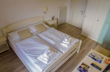 Hotel Francolini - Skirama Dolomiti Adamello Brenta - Folgaria / Lavarone
