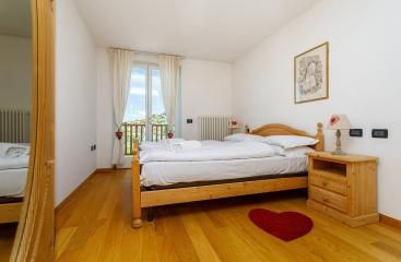 Residence Stella - Skirama Dolomiti Adamello Brenta - Folgaria / Lavarone