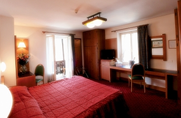 Hotel Majoni - Dolomiti Superski - Cortina d´Ampezzo