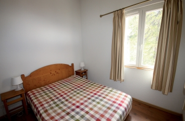 Residence Myrtilles - Hautes Alpes - Risoul / Vars