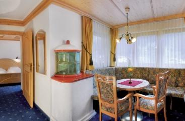 Fun & Spa Hotel Strass *** / ****