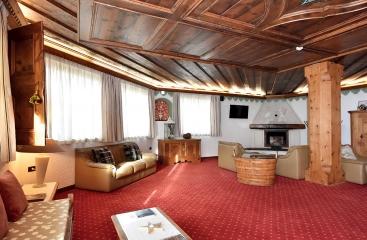 Park Hotel Bellacosta ****