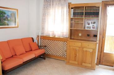 Apt. dům Damiano ****