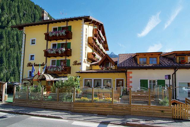 Itálie (Dolomiti Superski) - _frontend_tour_type_alt_H - SPORT HOTEL SASS MAOR